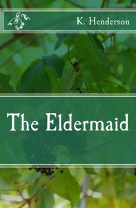eldermaid