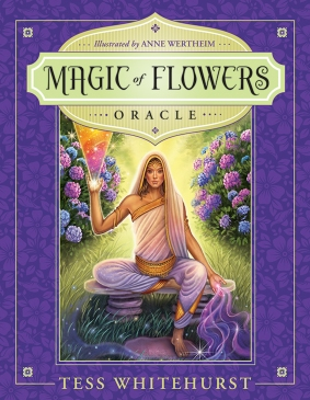 magic-of-flowers-oracle-2