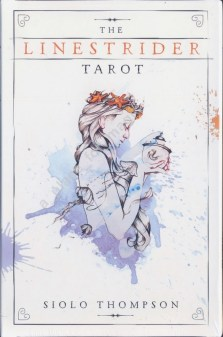 Tarot – Adventures in Vanaheim