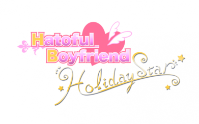hatoful-boyfriend-2-white_798_500_c1