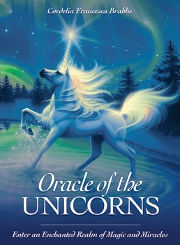oracle_of_the_unicorns