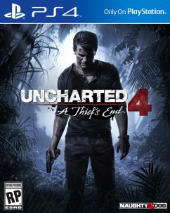 2876987-uncharted4amazon